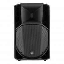 "RCF ART735-A (MK4) 1400W 15"" Active Speaker"