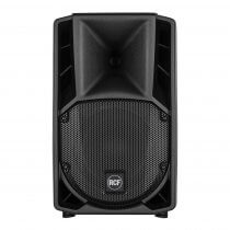 "RCF ART 708-A Active Powered Speaker 8"" 400W DJ Disco PA System"