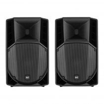RCF ART 745-A MK4 Active 2-Way Speaker (Pair)