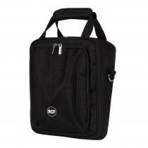 RCF Carry Case Bag for F6X F-6X Mixer Mixing Desk