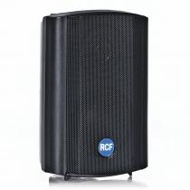 RCF 30W 100V IP55 Rated Background Speaker (Black)