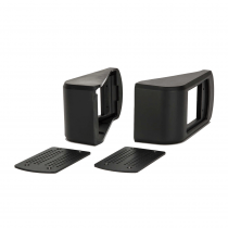 RCF Stage Protection Bumpers for RCF M18 Digital Mixer