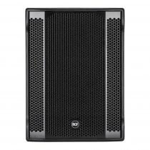 "RCF SUB 8003-AS II 2200W 18"" Active Subwoofer"
