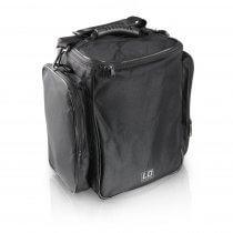 LD Systems STINGER MIX 6 G2 Carry Case for 1 Speaker