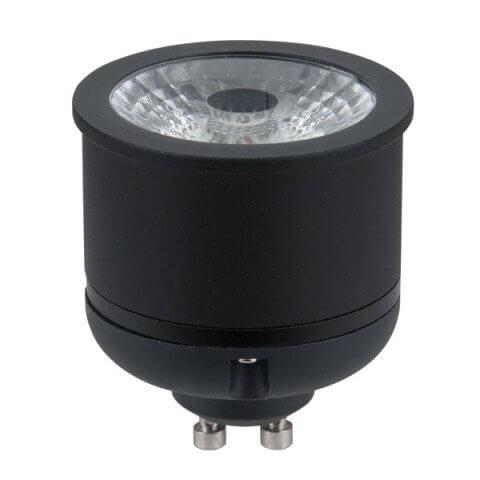 Showtec LED Sunstrip Lamp GU10