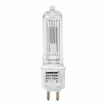 Omnilux HX600 GKV Lamp Bulb Source 4