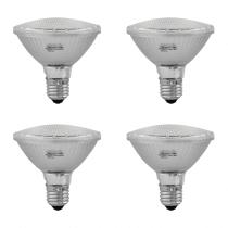 4x Omnilux PAR-30 SMD 11W E-27 LED 3000K Warm White