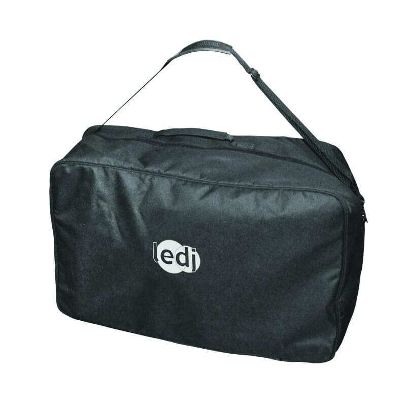 LEDJ STAR05/05A/05W Replacement Bag