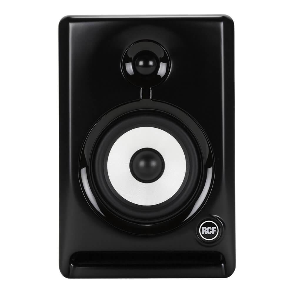 RCF Ayra 5 Active Two Way Monitor Speaker DJ Disco