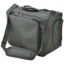 Adastra DT50 Padded Bag Transit Bag Carry Case