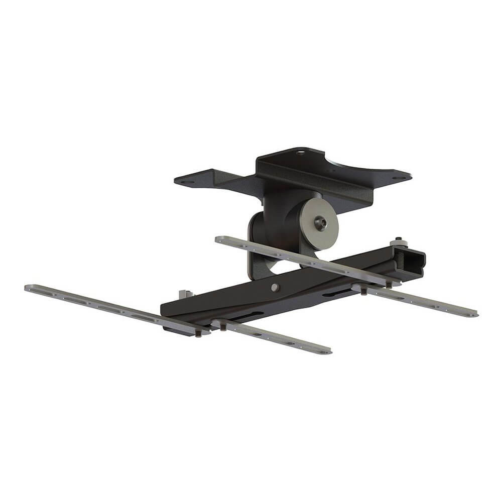 Pro Signal PSUPCMB Professional Close-Coupled Universal Projector Mount