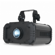 ADJ Ikon IR LED 80W GOBO Projector