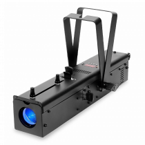 ADJ Ikon Profile 32W LED GOBO Projector