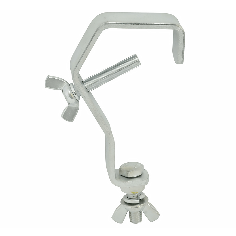 QTX G Clamp Hook (50mm - 55mm)