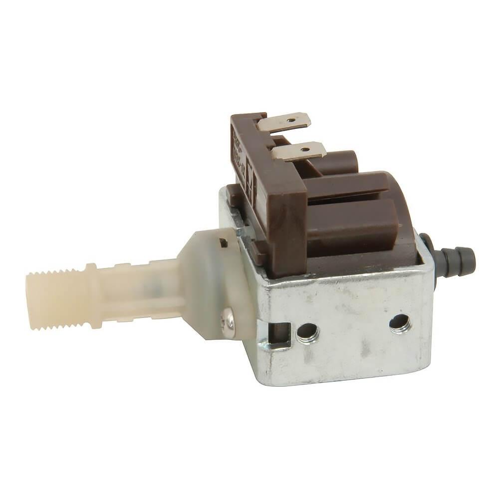 QTX Replacement Smoke / Haze Machine Pump