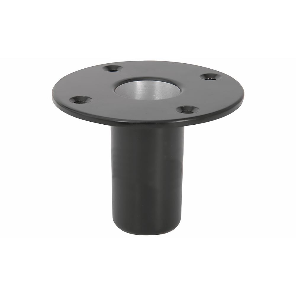 QTX Aluminium Internal Top Hat (35 mm)