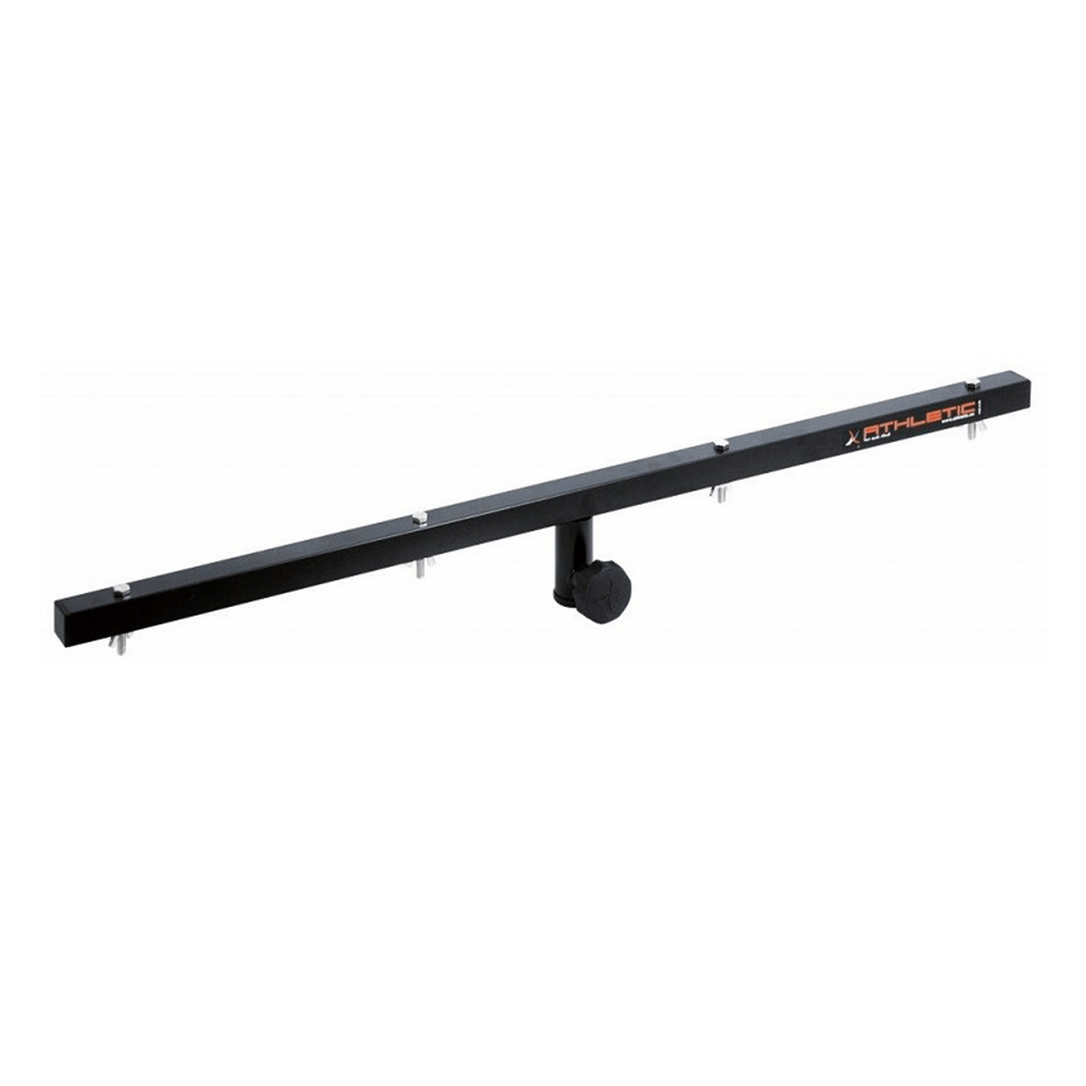 Simply Sound & Lighting T Bar 1M Length Suitable for Lighting Stand inc fixings