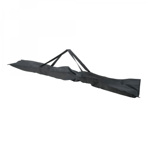 QTX Universal Carry Bag for Lighting Stand