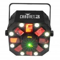 Chauvet Swarm 5 FX LED Light