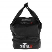 Chauvet DJ CHS-40 Padded Carry Case (Fits Most Effect Lights)