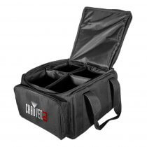 Chauvet DJ CHS-FR4 Carry Bag