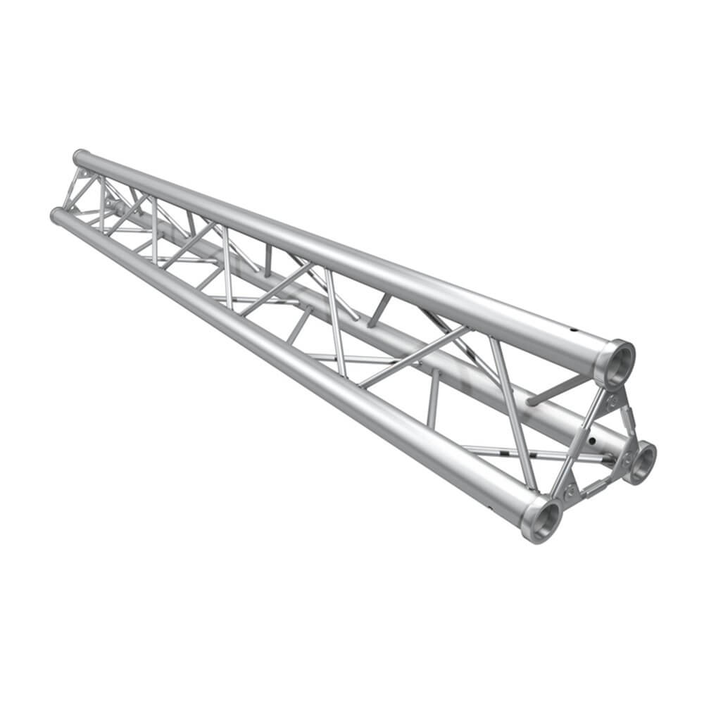 Global Truss M25AS 2.0m Tri Trussing