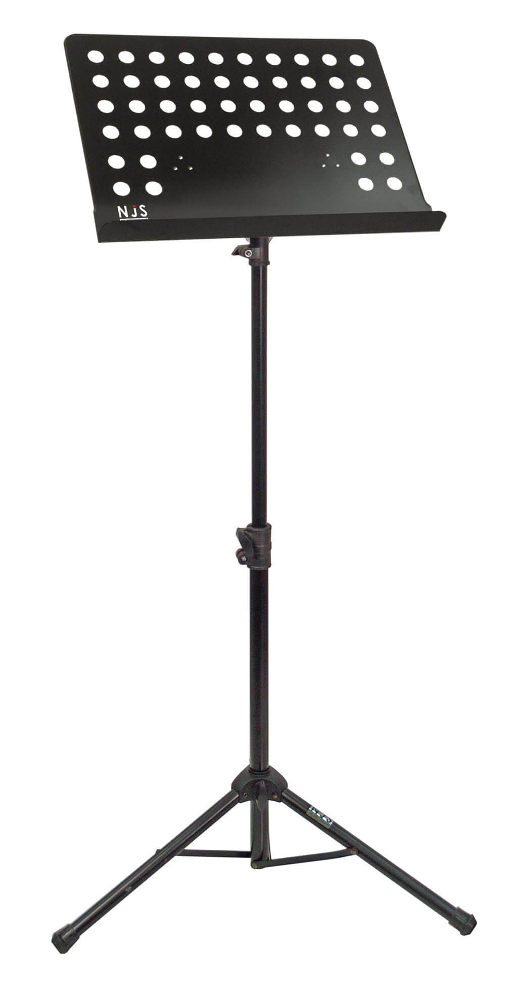 New Jersey Sound Conductor's Sheet Music Stand NJS080