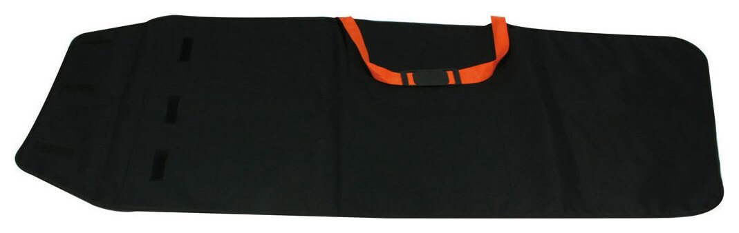 Simply Sound & Lighting JJ-T Deck Stand Carry Bag