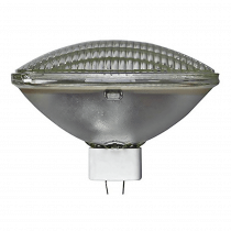 GE CP60 PAR64 240V 1000W Very Narrow Spot Lamp