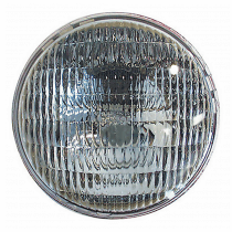 GE Lighting PAR36 650W 120V DWE Blinder Lamp
