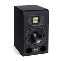 HEDD Studio Monitor Type 05