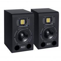 2x HEDD Studio Monitor Type 05 Bundle