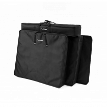 Humpter Console BASIC Padded Carry Bags