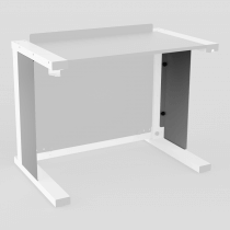 Humpter Console BASIC Side Panels (Pair)