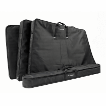Humpter Console PRO Padded Carry Bags